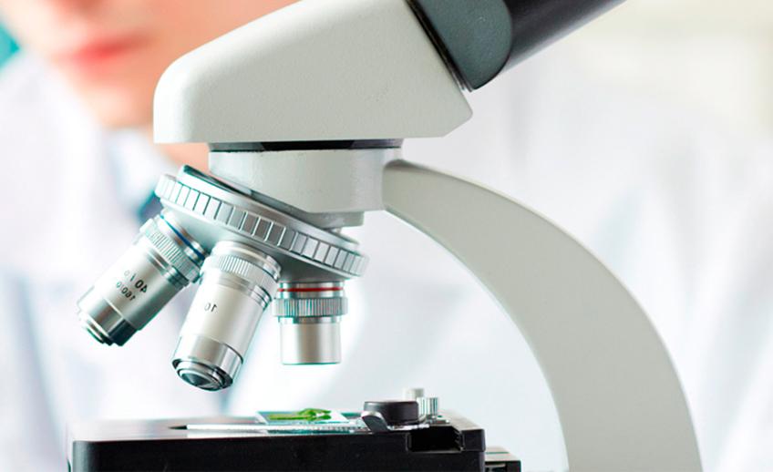 Exames ginecológicos especializados